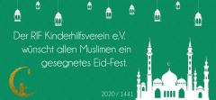gruss_zum_ramadanende_2020_banner_startseite.png