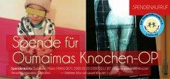 oumaima_osteoporose_aufruf_startseite.jpg