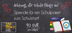 schulstart_2020_spendenaufruf.png