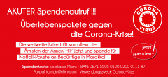 ueberlebenspakete_corona_krise_startseite.png