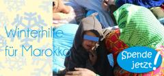winterhilfe_fuer_marokko_banner.png
