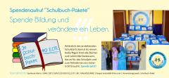schulstart_spendenaufruf_startseitenbanner_.png